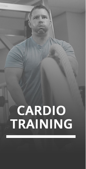 Cardio Training Classes near Allendale NJ, Cardio Training Classes near Ramsey NJ, Cardio Training Classes near Franklin Lakes NJ, Cardio Training Classes near Mahwah NJ