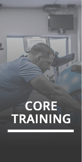 Core Training Classes near Allendale NJ, Core Training Classes near Ramsey NJ, Core Training Classes near Franklin Lakes NJ, Core Training Classes near Mahwah NJ