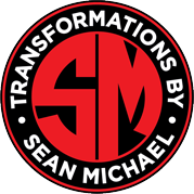 Transformations by Sean Michael near Allendale NJ