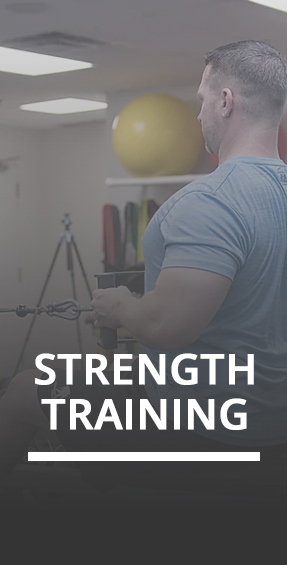 Strength and Conditioning Training near Allendale NJ, Strength and Conditioning Training near Ramsey NJ, Strength and Conditioning Training near Franklin Lakes NJ, Strength and Conditioning Training near Mahwah NJ